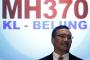 Malaysia conference on MH370