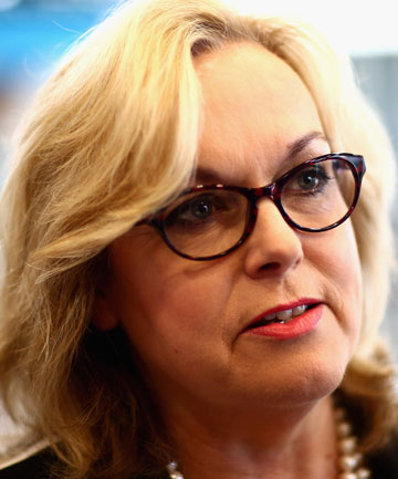 CORRUPTION CLAIM: Judith Collins is feeling the heat over a claim she acted inappropriately while on a taxpayer funded trip as a Government minister.