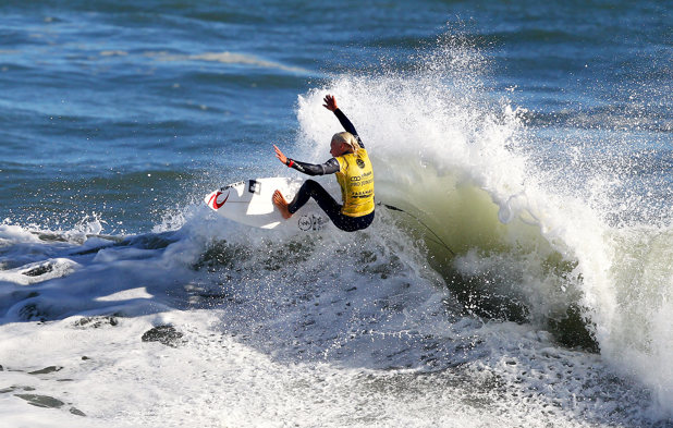 NZ Home Loans Surf Festival -Tuesday