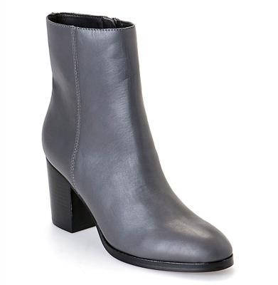 COUNTRY ROAD Serena Zip Boot