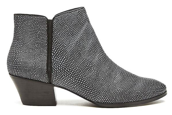 WITCHERY Lauren Ankle Boot