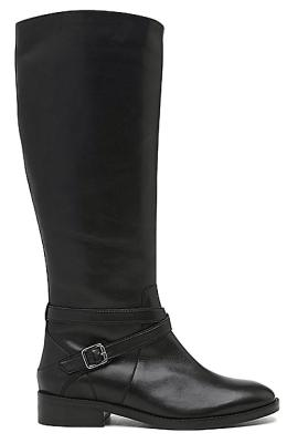 WITCHERY Ryan Riding Boot