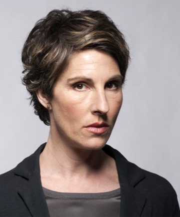 tamsin greig twelfth night