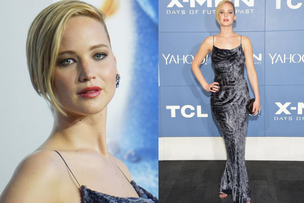 Best & worst dressed: May 16