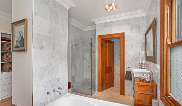 Bathroom Renovation Nz bathroom renovation tips | stuff.co.nz