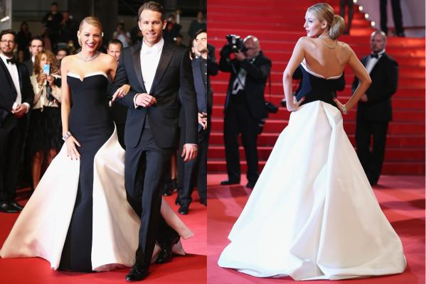 Cannes day 3, 4 & 5