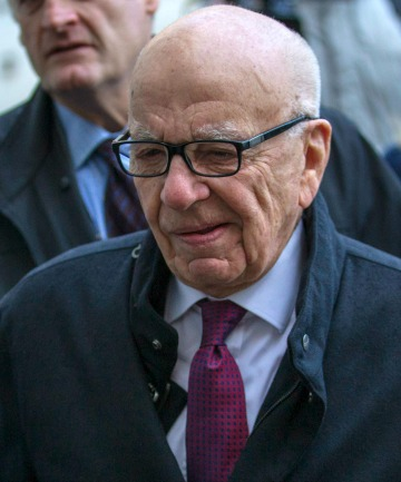 rupert murdoch media mogul case study 2018-06-01 hbo's new drama about an aging media tycoon and his scheming family might seem like a rupert murdoch case study  the australian-born mogul.