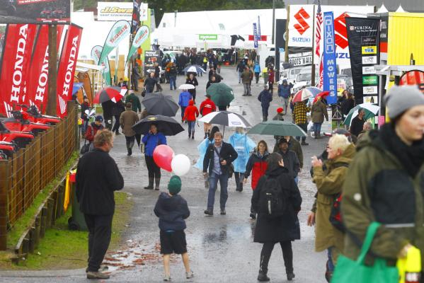 2014 National Fieldays