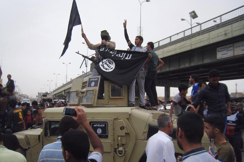 In January of 2014, ISIL took control of the predominantly Sunni city of Fallujah, in the west of Iraq, and seized large sections of the provincial capital Ramadi.