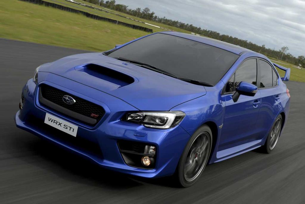 subaru wrx wings it over spoiler choice. Black Bedroom Furniture Sets. Home Design Ideas