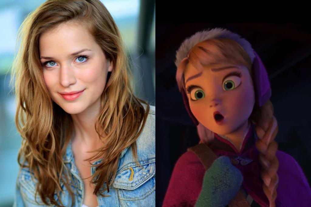 elizabeth lail once upon a time