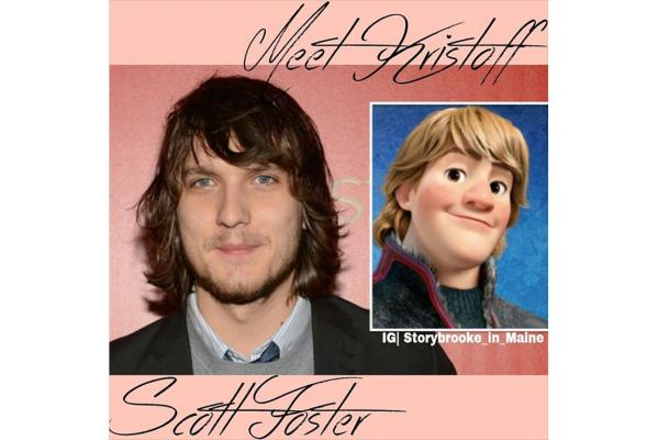 scott michael foster once upon a time