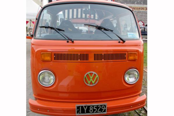 1978 kombi, jack  martin, sue harvey