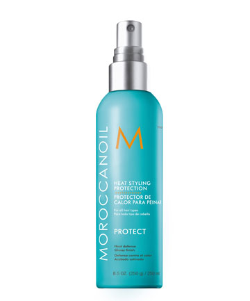 Moroccanoil Heat Styling Protection