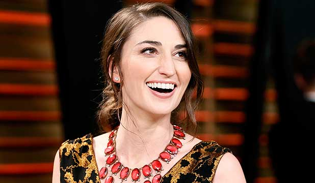 SONGS LIKE DIARY ENTRIES: Grammy nominated singer  Sara Bareilles is coming to Auckland.