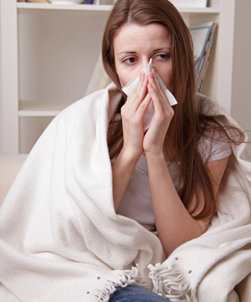 10 flu vaccine facts to know