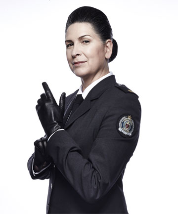 pamela rabe 2015pamela rabe height, pamela rabe interview, pamela rabe twitter, pamela rabe wiki, pamela rabe, pamela rabe wentworth, pamela rabe how tall, pamela rabe biography, pamela rabe facebook, pamela rabe tumblr, pamela rabe bio, pamela rabe the glass menagerie, pamela rabe imdb, pamela rabe husband, pamela rabe how tall is she, pamela rabe photos, pamela rabe 2015, pamela rabe family, pamela rabe married, pamela rabe sirens