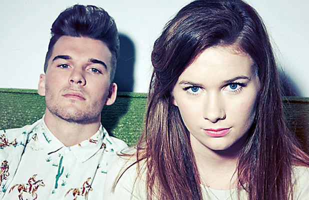 Broods