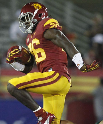 College football player Josh Shaw admitted he fabricated a widely publicised story that he hurt himself while rescuing his young nephew from a swimming pool.