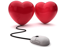Online dating will soon be obsolete