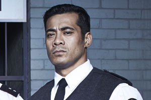 robbie magasiva married