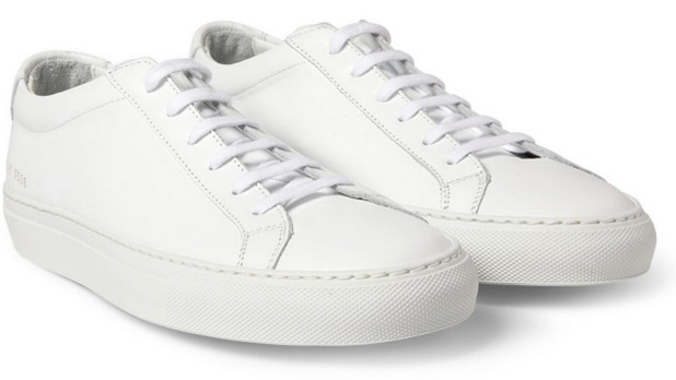 533c5bfe0753e Common Projects target the high end of the sneaker market for about  500.