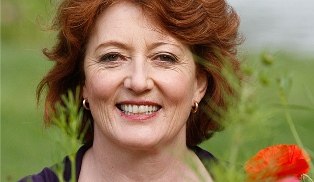 Maggie Barry Comes Up Roses As A Minister Stuff Co Nz