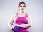 weight loss, exercise