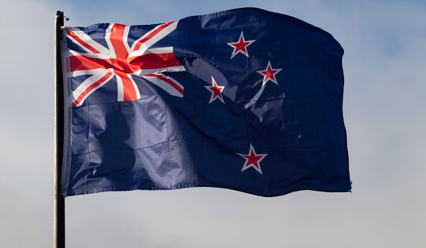 Eight reasons to change the flag | Stuff.co.nz