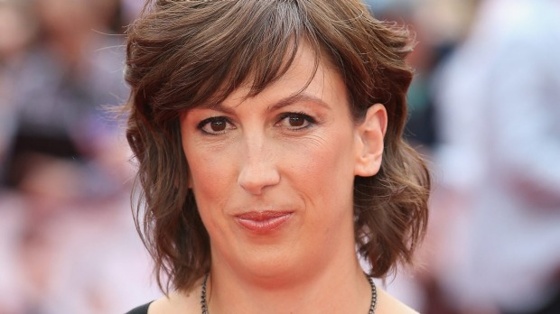 Miranda Hart says she will not be returning to Call the Midwife