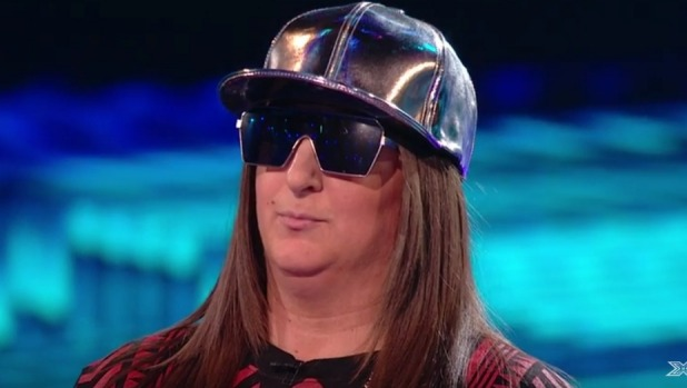 Is Honey G coming BACK to sing in the final?