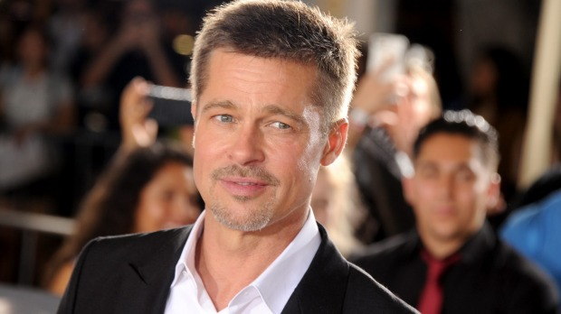Brad Pitt rips into Angelina Jolie in court papers
