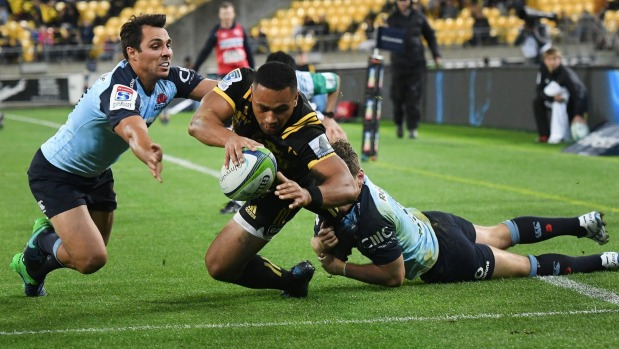 Super Rugby to be cut from 18 to 15 teams next year