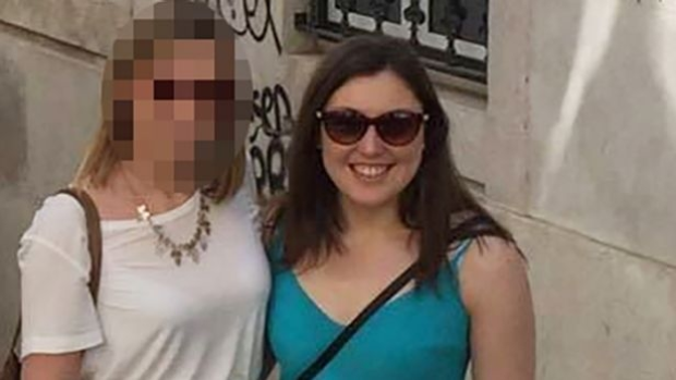 Nurse Killed in London Bridge Attack 'Ran Towards Danger'