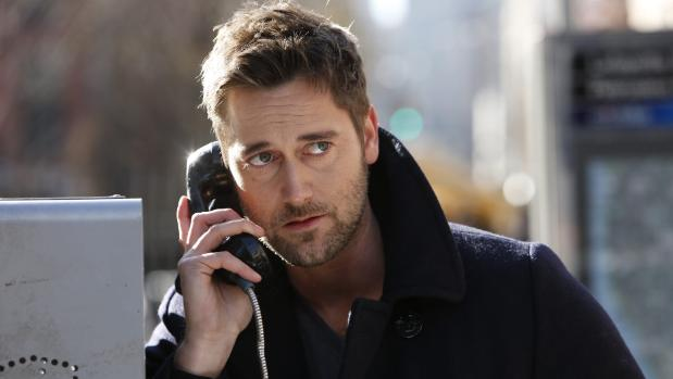 Duke nabs blacklist spin off for Who plays tom keene on the blacklist