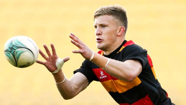 Waikato To Start Provincial Rugby Campaign Without Fringe All Blacks