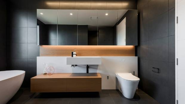 Top Kiwi Bathroom For 2017