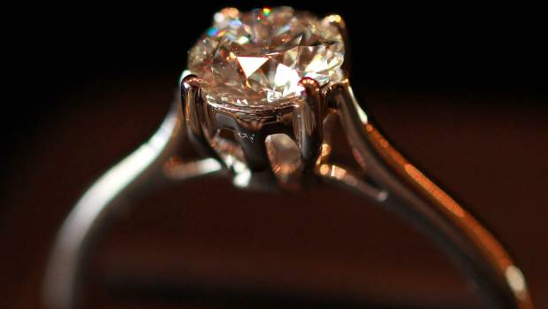 Costco Owes Tiffany's $19 Million for Counterfeit Rings