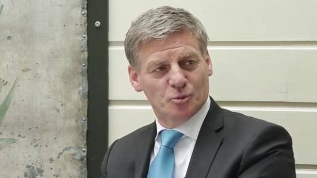Labour promises mental health support in Canterbury schools