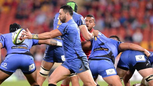 No Super Rugby board backing to axe Force