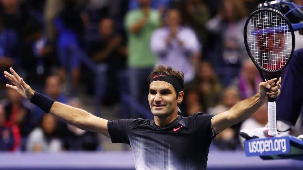 Rafael Nadal Triumphs at US Open, Spaniard Wins Third Trophy