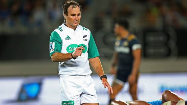 Springboks prop Oosthuizen breaks arm, Louw joins South Africa squad