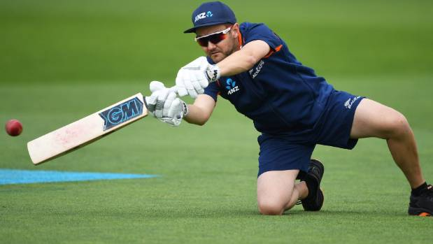 Pollard to miss New Zealand T20 series