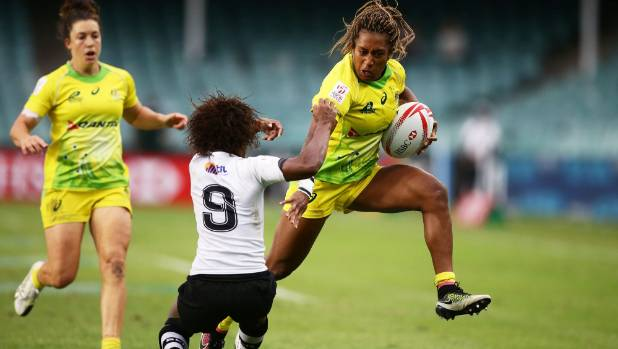 Women players to be paid for test matches under new deal