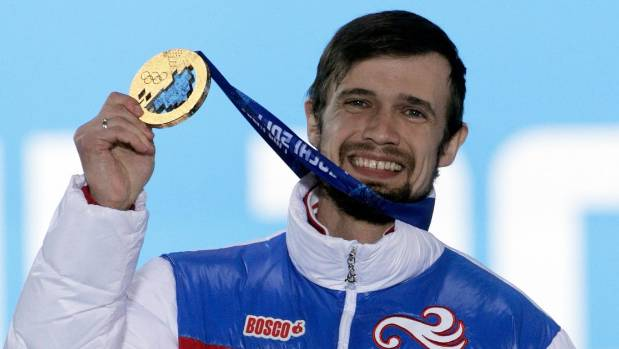 Sports court lifts doping bans for 28 Russian athletes