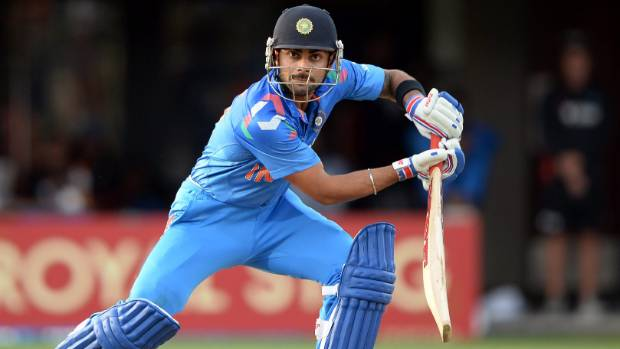 India to take on South Africa in third ODI today