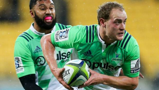 Eleven Blues unavailable for Super Rugby opener with Highlanders