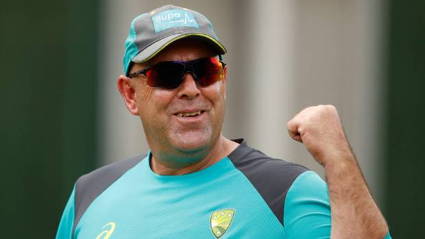 David Warner apologises, 'takes responsibility' for part in scandal