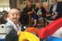 The Kiwi intergenerational playgroup that's changing lives