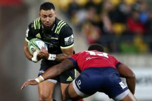 It's over: Super Rugby is dead